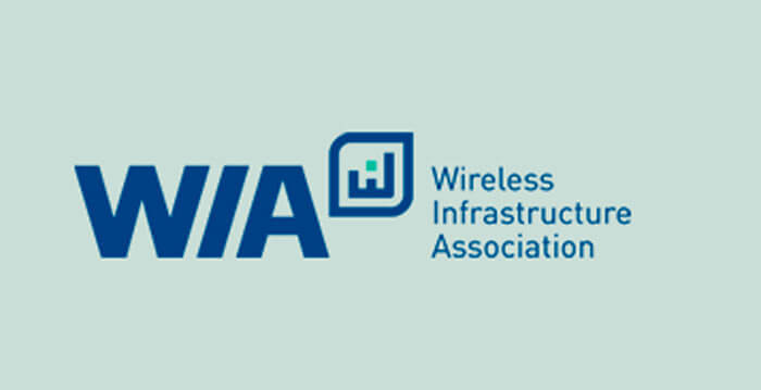 Teltech Group joins WIA