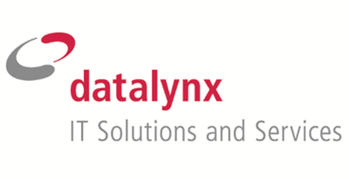Datalynx US Inc.