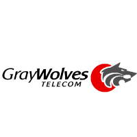 Teltech and GrayWolves Telecom are working to bring seamless wireless connectivity to America's tribelands. Besides opening new economic opportunities to Native American communities, the initiative offers access to the advantages of both mobile and fixed wireless broadband services elevating safety, and providing access to telemedicine, education and information.