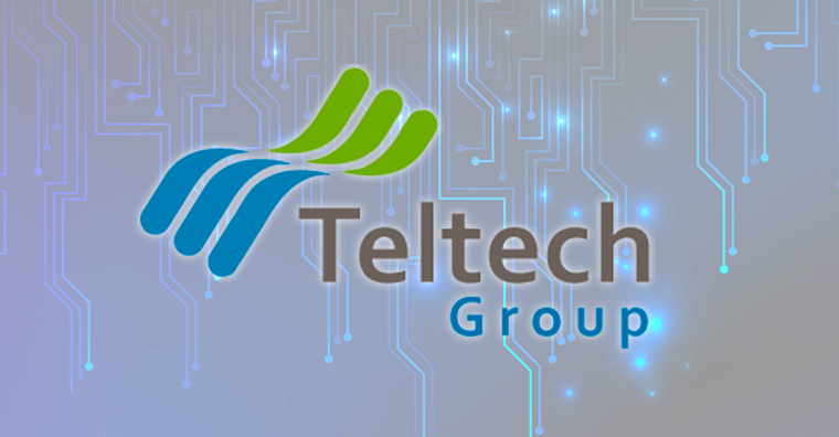 Teltech Communications is now Teltech Group