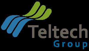 Teltech Group