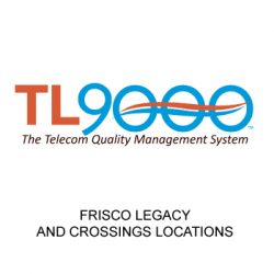 TL 9000 The telecom Quality Management System